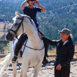 dressage-lesson-horseriding-clinique-summerland-bc-780x780