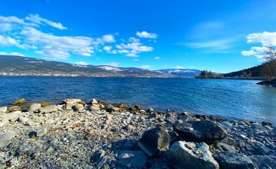 okanagan-lake-summerland-bc-penticton-kelowna-hiking-bandb-780x480