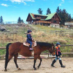 pony-rides-riding-lesson-horseback-riding-summerland-peachland-bc-780x780