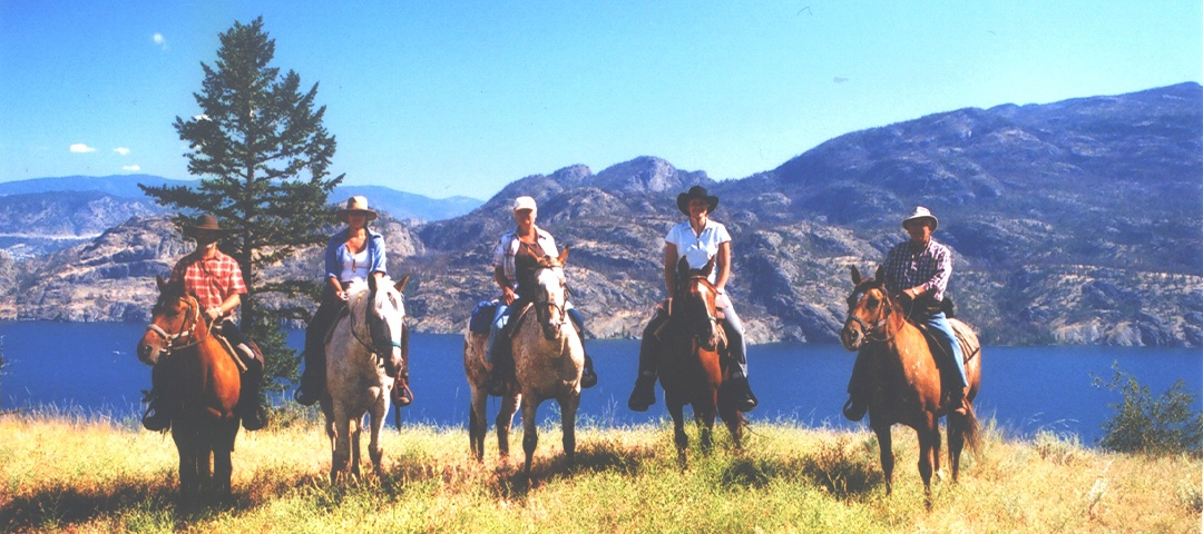ranch-holiday-equestrianholiday-trekking-pferd-urlaub-1080x480