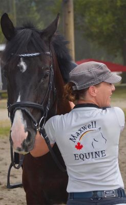 riding-lessons-dressage-jumping-showjumping-horses-bc-kelowna-780x480