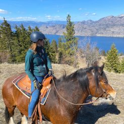 spring-time-horseback-riding-summerland-penticton-vancouver-bc-780x780
