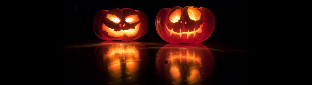 Halloween-activity-2020-summerland-bc-1200x330